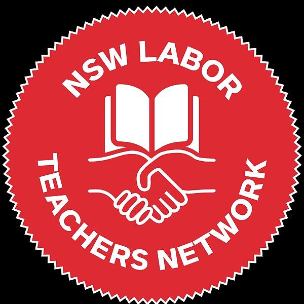 NSW Labor Teachers Network (laborrankandfile) Profile Image   Linktree