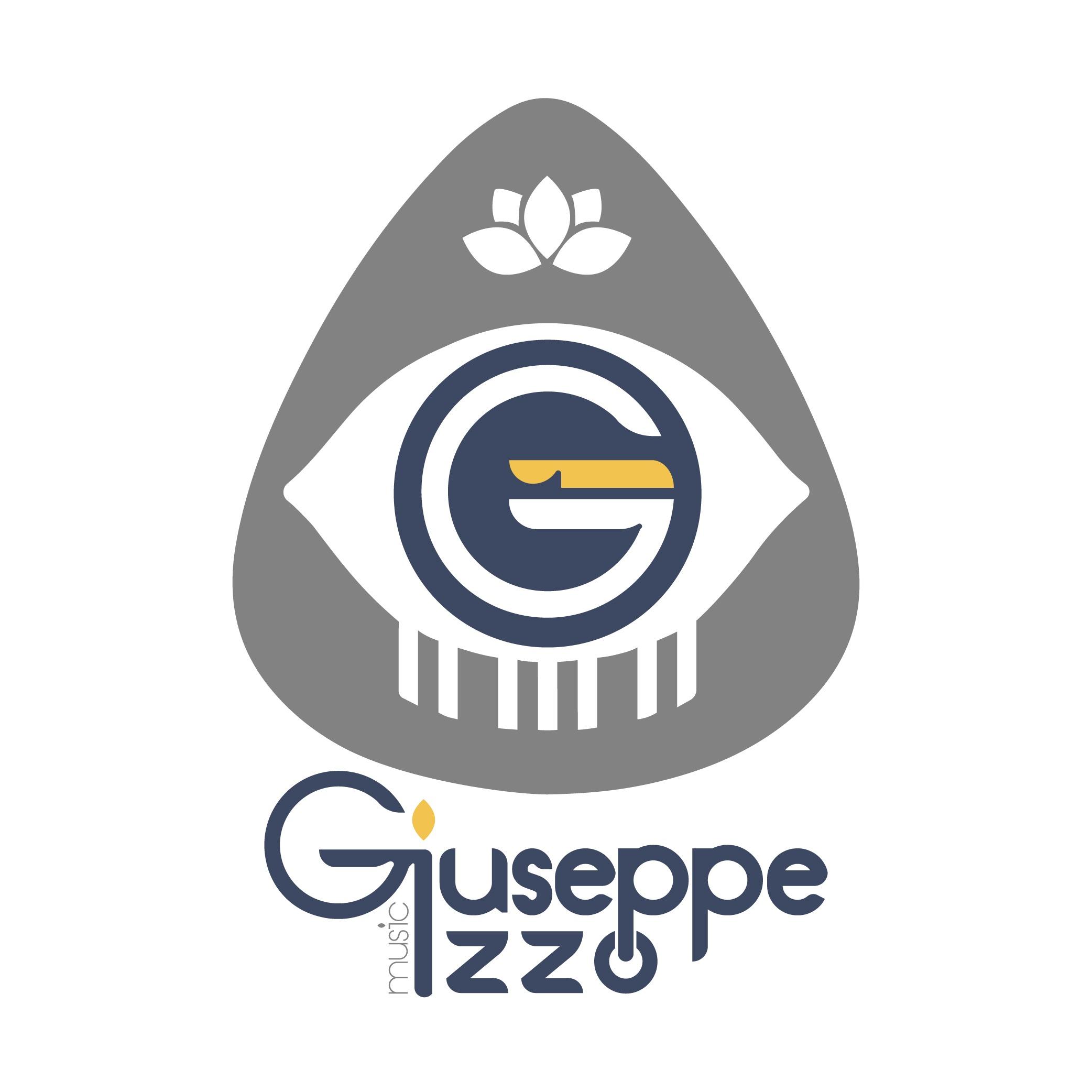 @giuseppeizzo Articolo su Tic Tac Link Thumbnail   Linktree