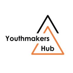 Youthmakers Hub (youthmakershub) Profile Image   Linktree