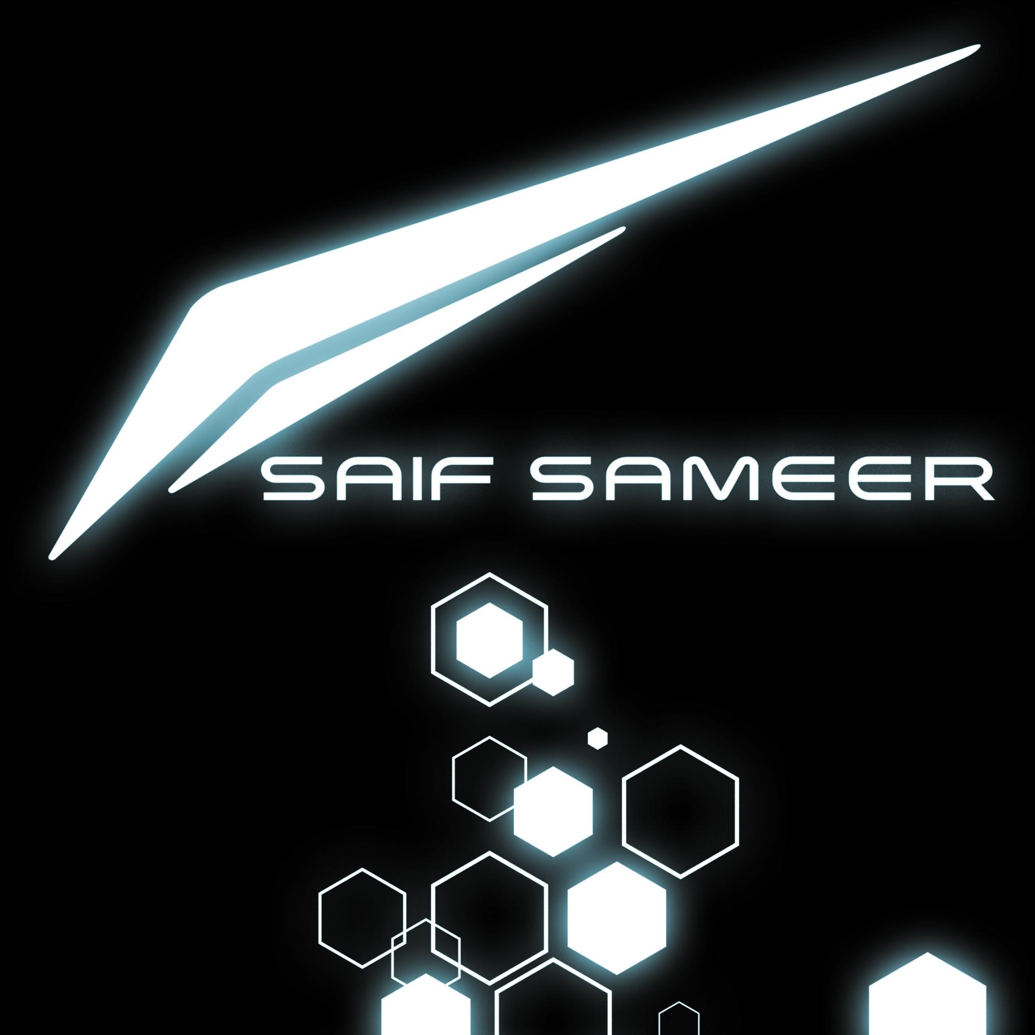@saif_sameer_ Profile Image | Linktree