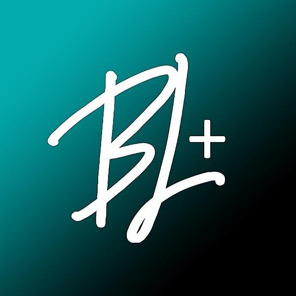 Download the Black Love+ App! (blackloveapp) Profile Image   Linktree