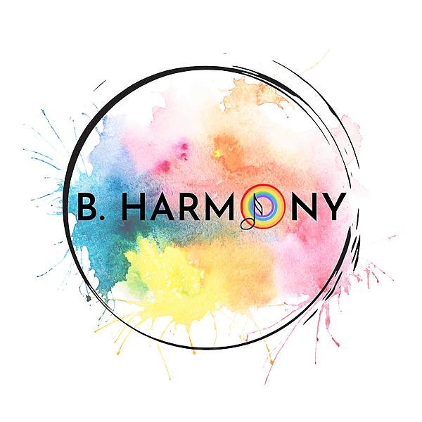 @BHarmonyauthor Profile Image   Linktree