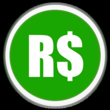 Roblox Ftwcom Robloxftw Com Linktree