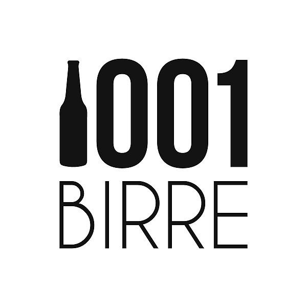 @1001Birre Profile Image   Linktree