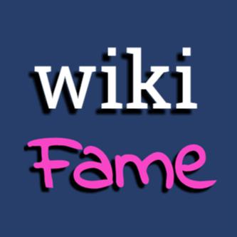 @wikifame Profile Image | Linktree