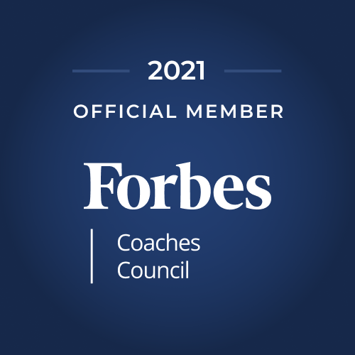 Dr. Jacqueline Ashley Executive Profile / Forbes Content Link Thumbnail | Linktree