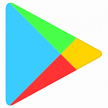 GrapevineLIVE App Google Play Store Link Thumbnail | Linktree