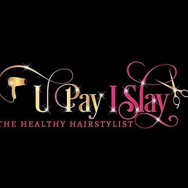 @upayislay Profile Image | Linktree