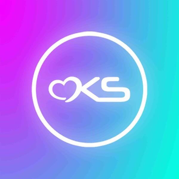 @oksyouth Påmelding til OKS DNA Link Thumbnail | Linktree
