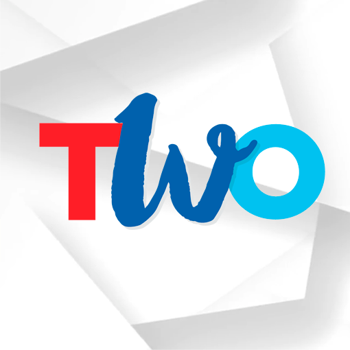 @TruthWinsOut Profile Image | Linktree