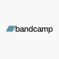 @Ekklesiai BandCamp Link Thumbnail   Linktree