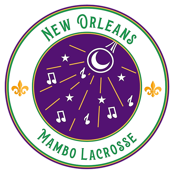 New Orleans Mambo (nolamambo) Profile Image   Linktree