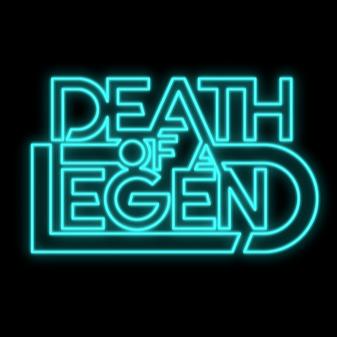 @deathofalegend Profile Image   Linktree
