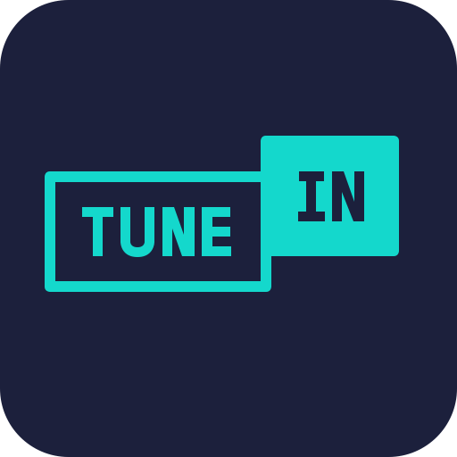 A Tamil Podcast about Music TuneIn Link Thumbnail | Linktree