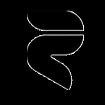 Rokfin Channel