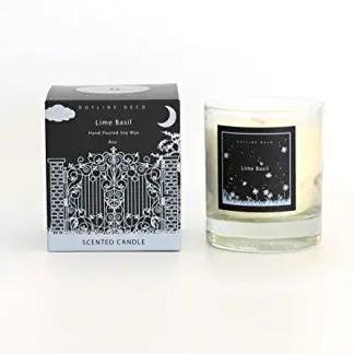 REBATEST - Shop,Review,Rebate MOVIE NIGHT INDOOR - Lime Basil Candle Link Thumbnail   Linktree