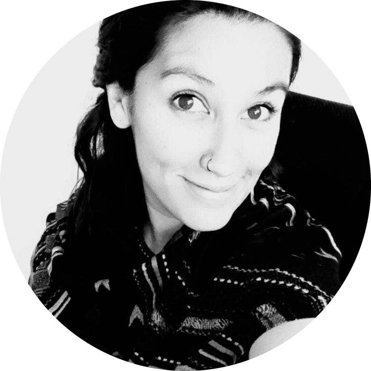 @jellyfilmsmx Profile Image | Linktree