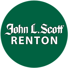 @jlsrenton Profile Image | Linktree