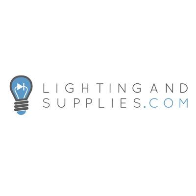 Lighting and Supplies (lightingandsupplies) Profile Image | Linktree