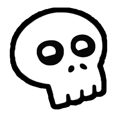 Spookulele Games (SPOOKULELE) Profile Image   Linktree