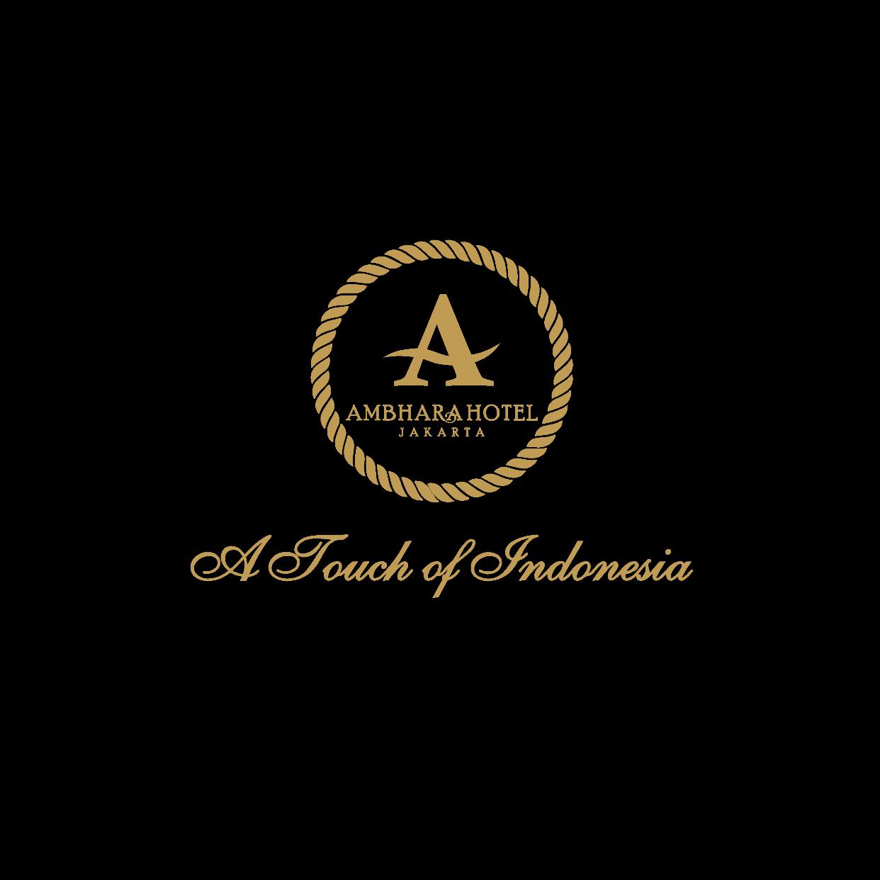 @ambhara Profile Image | Linktree
