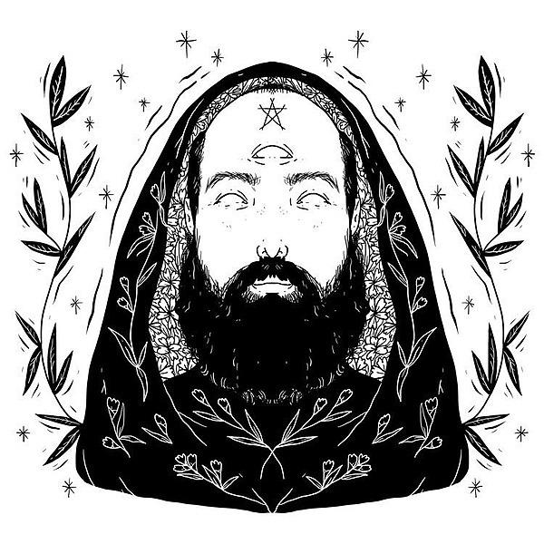 @edgarfabianfrias Profile Image | Linktree