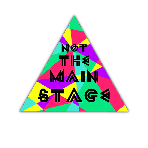 @notthemainstage Profile Image | Linktree