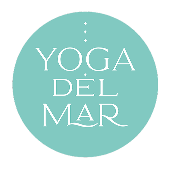 YOGA DEL MAR (yogadelmar) Profile Image | Linktree