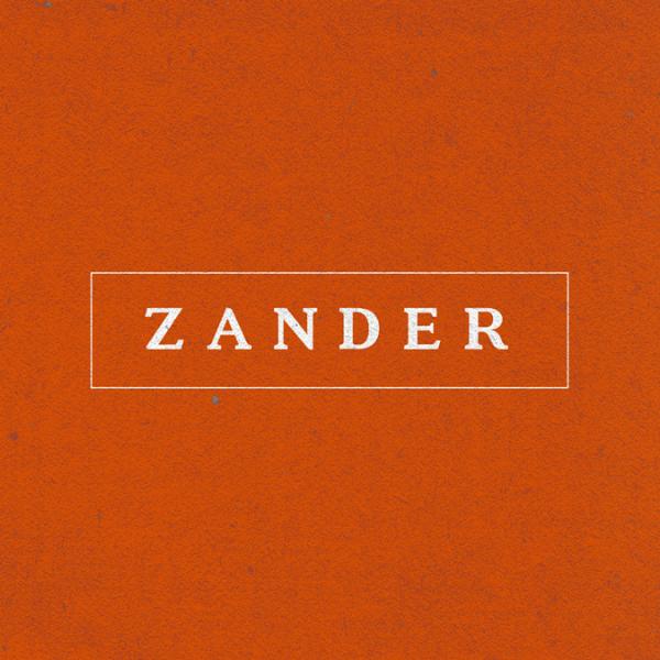 @zanderoficial Profile Image | Linktree