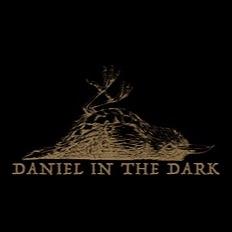 Daniel in the Dark (danielinthedark) Profile Image | Linktree