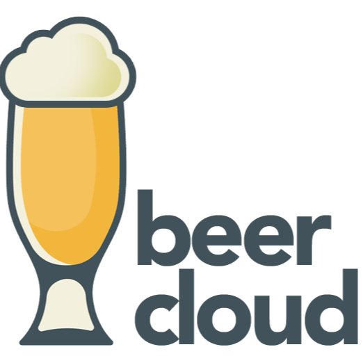 @beercloud Profile Image | Linktree