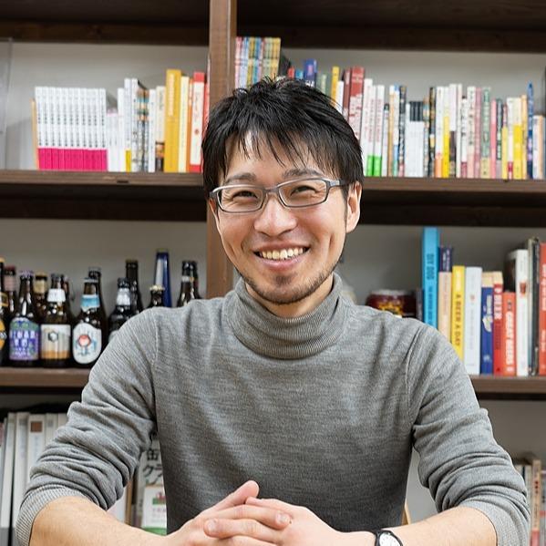 くっくショーヘイ (shohei.sato0726) Profile Image | Linktree