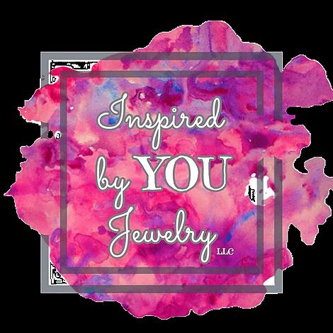 Inspired by YOU Jewelry (InspiredbyYOUJewelry) Profile Image   Linktree