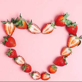 RobbiKumalo NATURAL! Vitamins! Delivered & Free 4 Your Kids Too,! Link Thumbnail | Linktree
