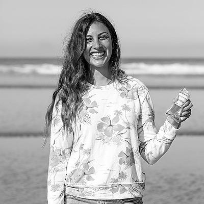 Activist Spotlight: Alexis Vasquez