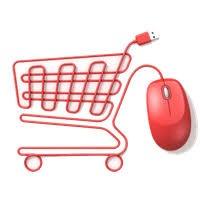 @pentabrecords START SELLING ONLINE FOR FREE! Link Thumbnail | Linktree