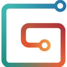 @Novanim GUMROAD Link Thumbnail | Linktree