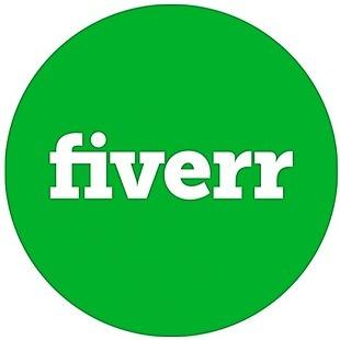 @demimark Fiverr   Freelance  Link Thumbnail   Linktree
