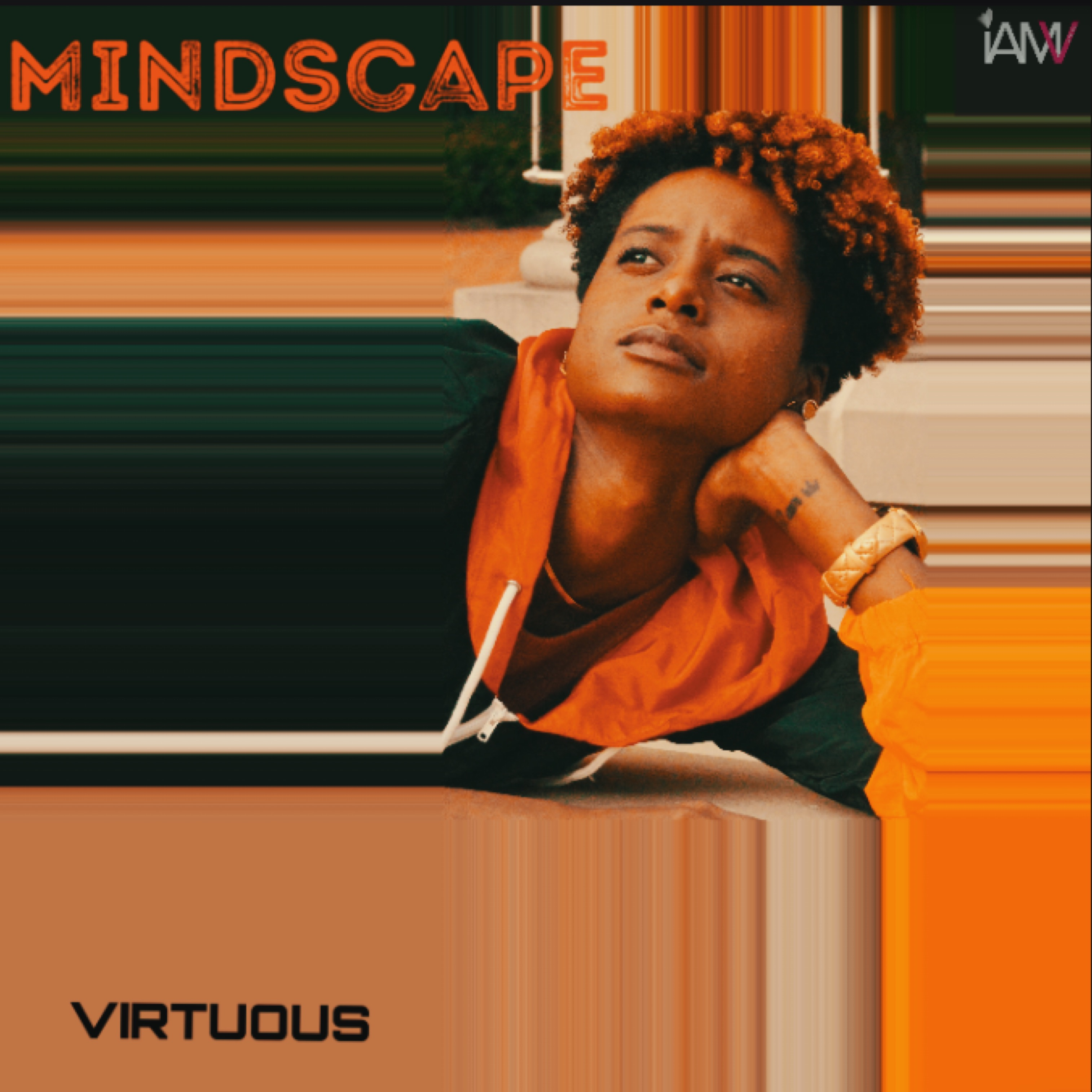 Virtuous - Quick Links Spotify Link Thumbnail | Linktree
