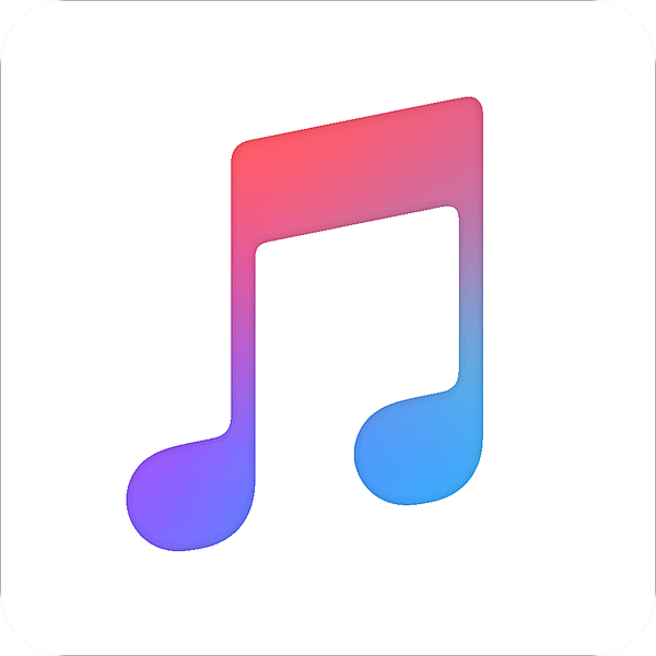 @tukayandryan Apple Music Link Thumbnail | Linktree