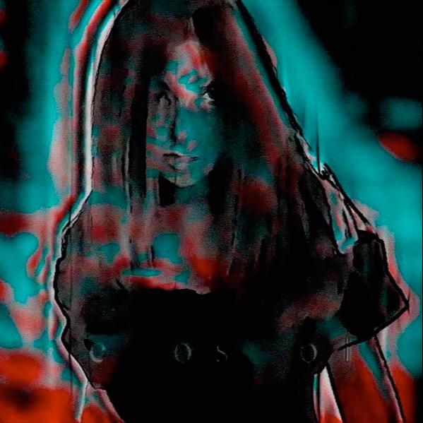 Untie Me feat. Adeena Karasick - Video
