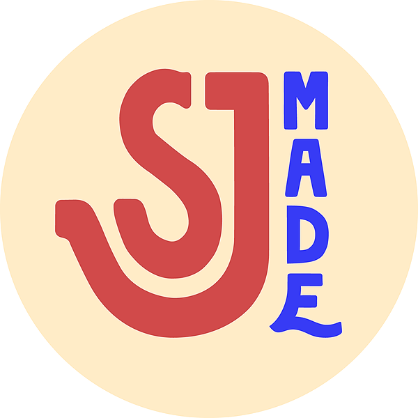 San José Made (@sjmade) (SJMADE) Profile Image | Linktree