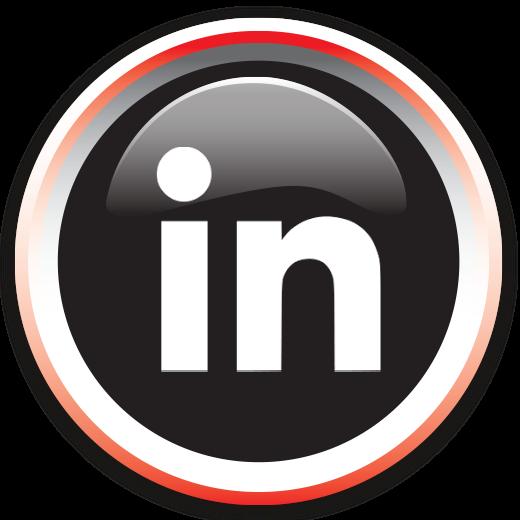 @Vectorvault LinkedIn Link Thumbnail | Linktree