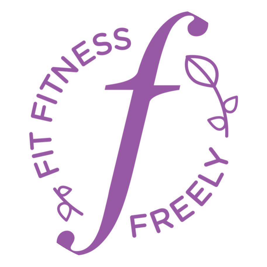 @sarahfitfitness Profile Image   Linktree