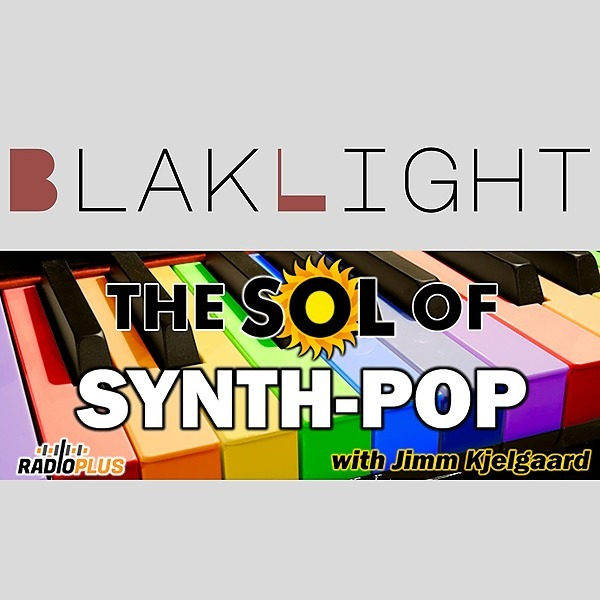 @blaklightband The Sol of Synth-Pop: Zoom Spotlight Series Link Thumbnail   Linktree