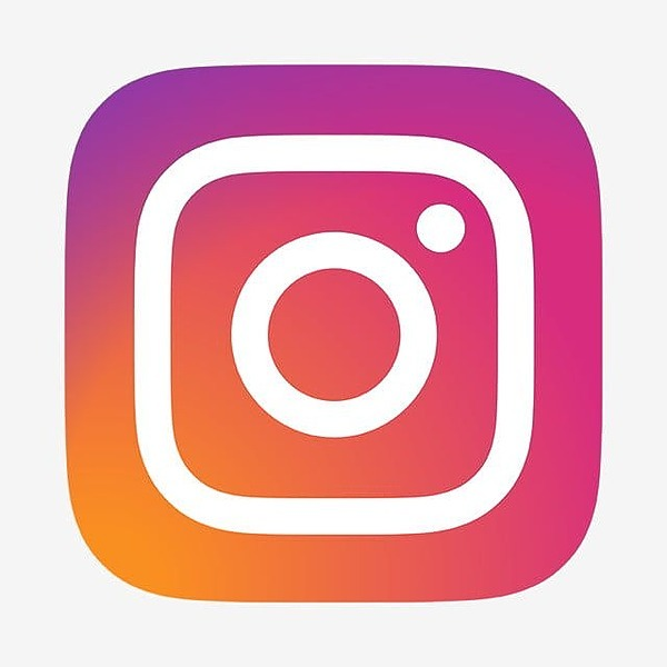 @PolizzisBrickOven Instagram Link Thumbnail   Linktree