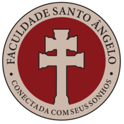 @comunicacaofasa Profile Image | Linktree
