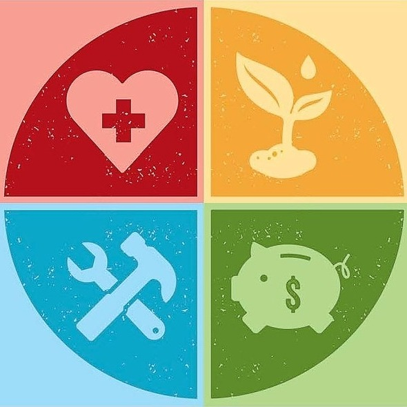 @FixItFair Profile Image | Linktree