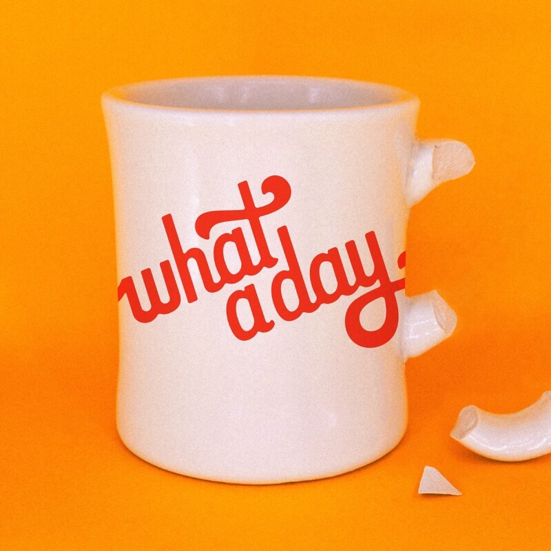 Akilah Hughes Subscribe to 'What a Day' from Crooked Media Link Thumbnail   Linktree
