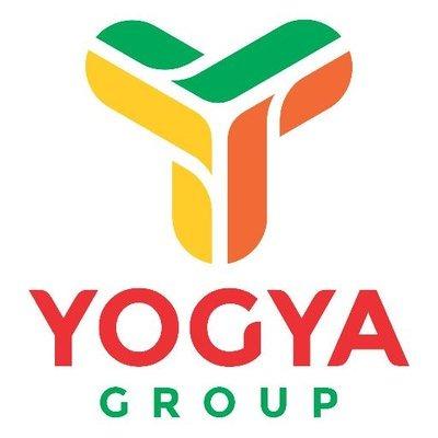 @yogya_garut Profile Image   Linktree